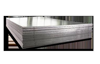 SS-Sheet-Nirvana Metals