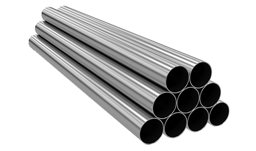 SS-pipe